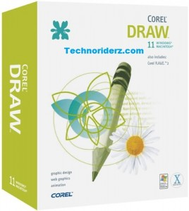 Corel Draw 11 Full Version Software Free Download Free
