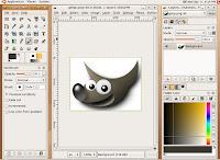 Software Edit Gambar Photoshop