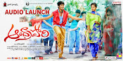 Andhra Pori movie first look wallpaper-thumbnail-1