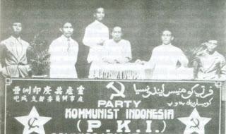 Kisah Penyerangan PKI atas Pondok Gontor Madiun
