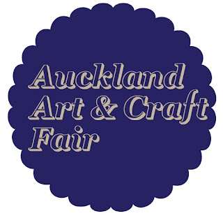 Get prepared for the Auckland Art & Craft Fair!