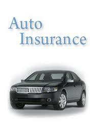 auto insurance companies in California