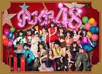 Download Chord Gitar JKT48 – Shoujotachi Yo (Gadis Remaja)