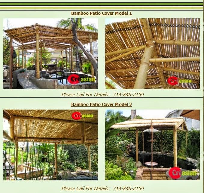 #Big Timber Bamboo Pole, Large Diameter Perfect For Construction, Tropical  And Nautical Decorative, Fences, Wall/ceiling, Furniture, Tiki Baru0026tiki  Huts, ...