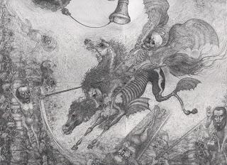 http://silentobserver68.blogspot.com/2012/10/apocalisse-miti-antichi-e-profezie.html