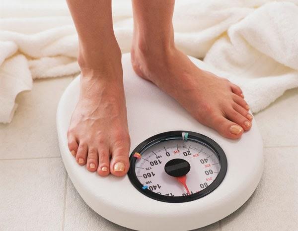 Cách tăng cân nhanh nhất cho người gầy hiệu quả cho nam và nữ