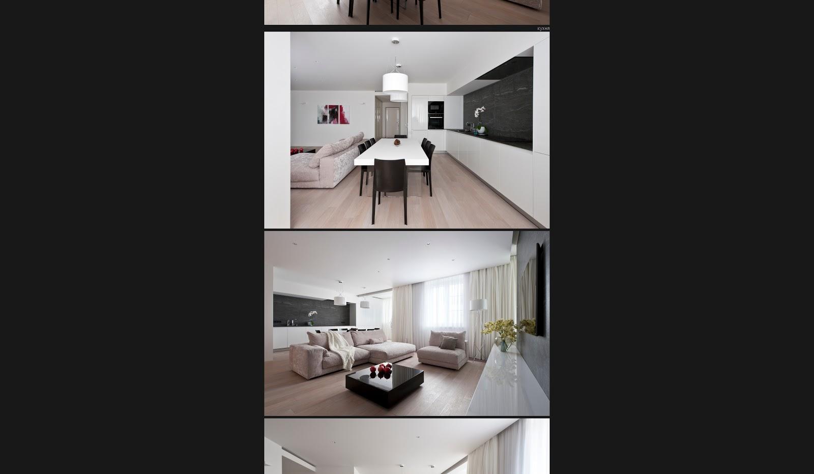 Zimmer Wohnung Wurzburg
