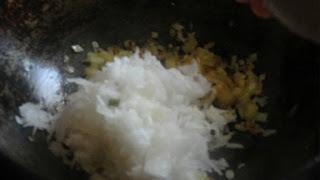 mooli paratha recipe5