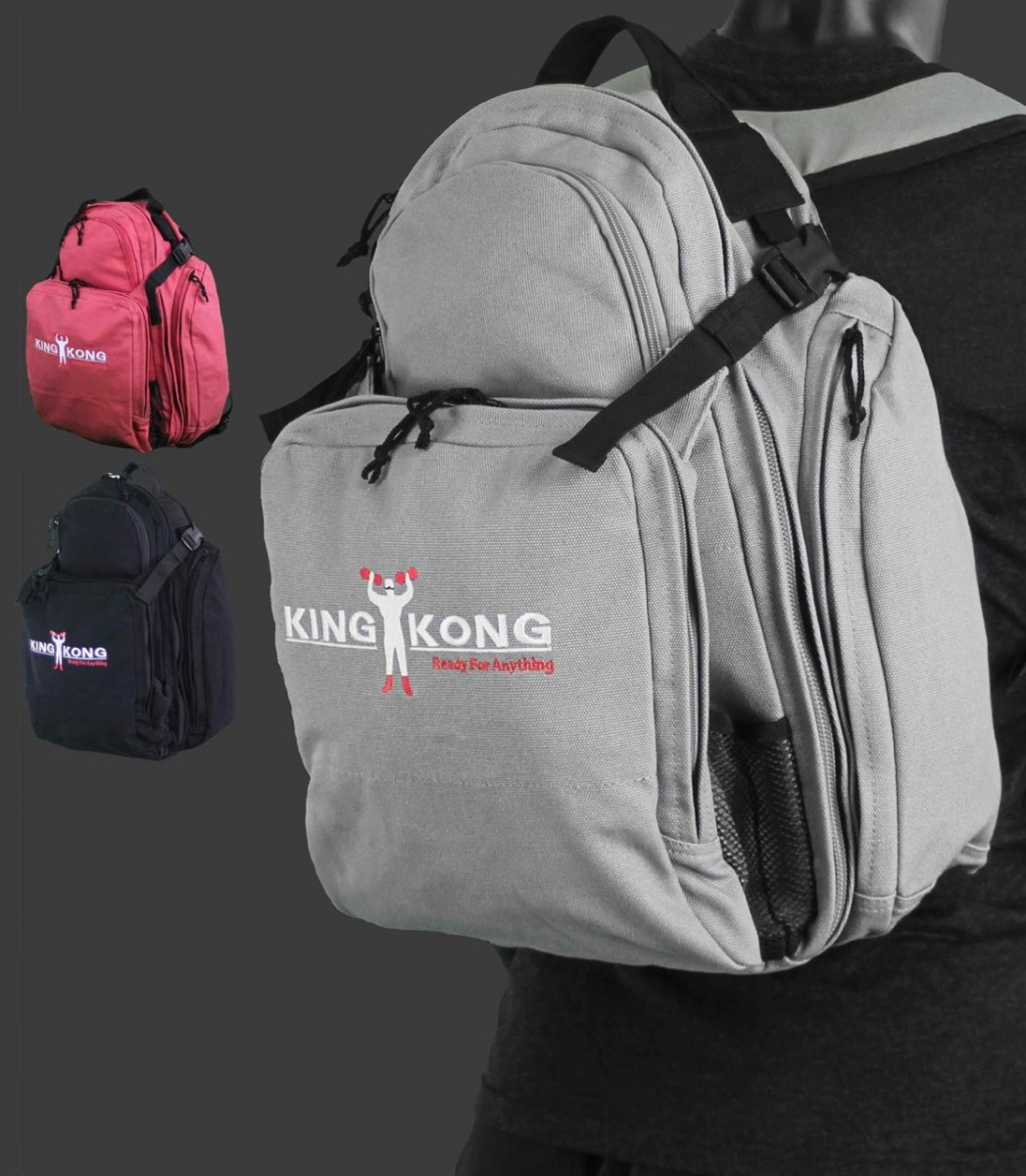Get 16 King Kong Apparel coupon codes and promo codes at CouponBirds. Click to enjoy the latest deals and coupons of King Kong Apparel and save up to 50% when making purchase at checkout. Shop dasreviews.ml and enjoy your savings of December, now!5/5(1).