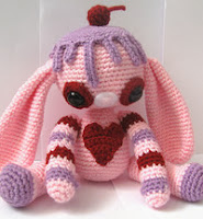 http://www.ravelry.com/patterns/library/ice-cream-bunny-baby