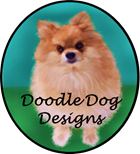https://www.teacherspayteachers.com/Store/Gretchen-Ebright/Category/DOODLE-DOG-DESIGNS-CLIP-ART