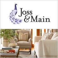 Joss and Main
