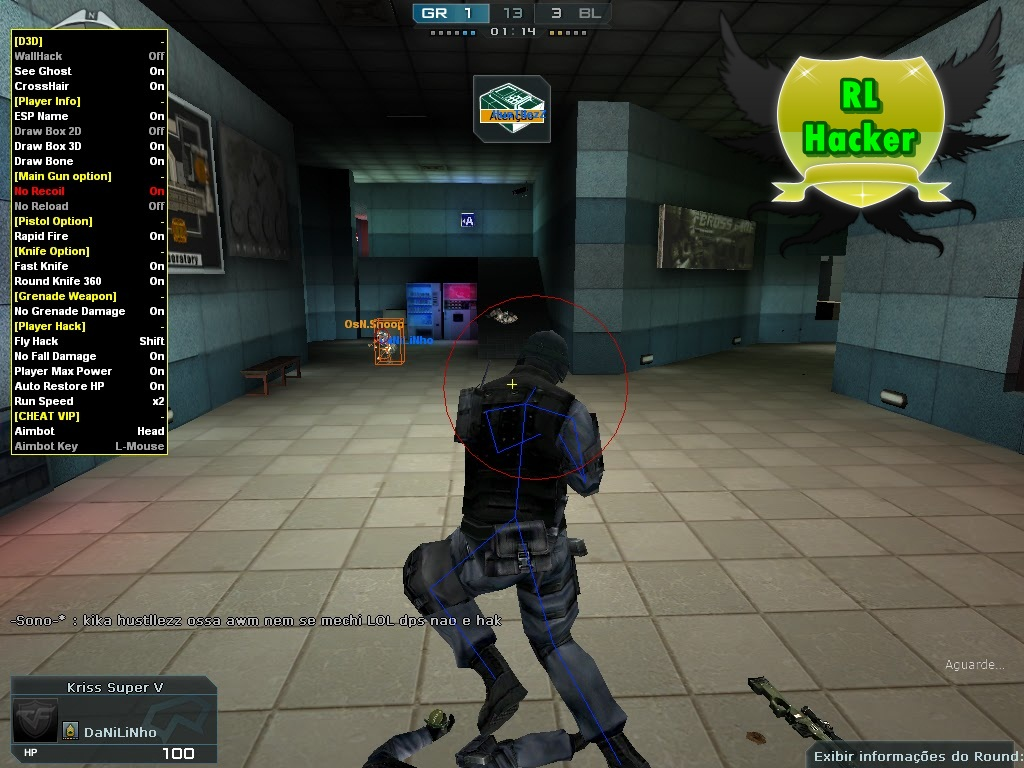 http://1.bp.blogspot.com/-RyFKic60KNw/UH6yagyATBI/AAAAAAAAGKM/VXlsrKu03zw/s1600/Crossfire20121016_0001.jpg