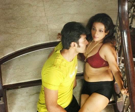 Ente Koottukarante Amma Part 2 New Kambi Story Malayalam ...