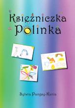 (164) Księżniczka Polinka