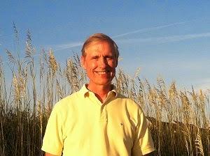 Mark Maulding's Blog