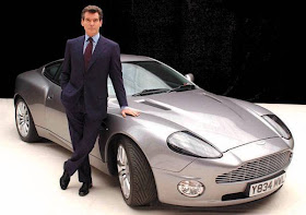 2003-aston-martin-v12-vanquish-james-bond-23705