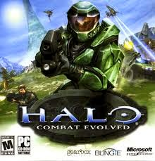 http://www.freesoftwarecrack.com/2014/11/halo-combat-evolved-pc-game-download.html