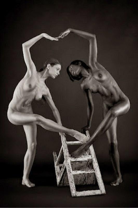 posados-artisticos-femeninos-fotografia