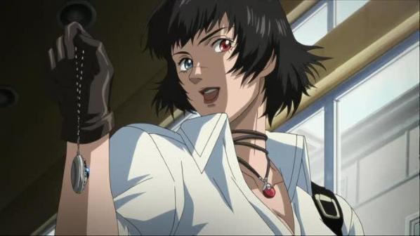 http://1.bp.blogspot.com/-RyN6ygPSx50/TzRc8-qnfJI/AAAAAAAAK2Y/Yp1RhJBnlH0/s1600/devil_may_cry_anime_lady_pantalla.JPG