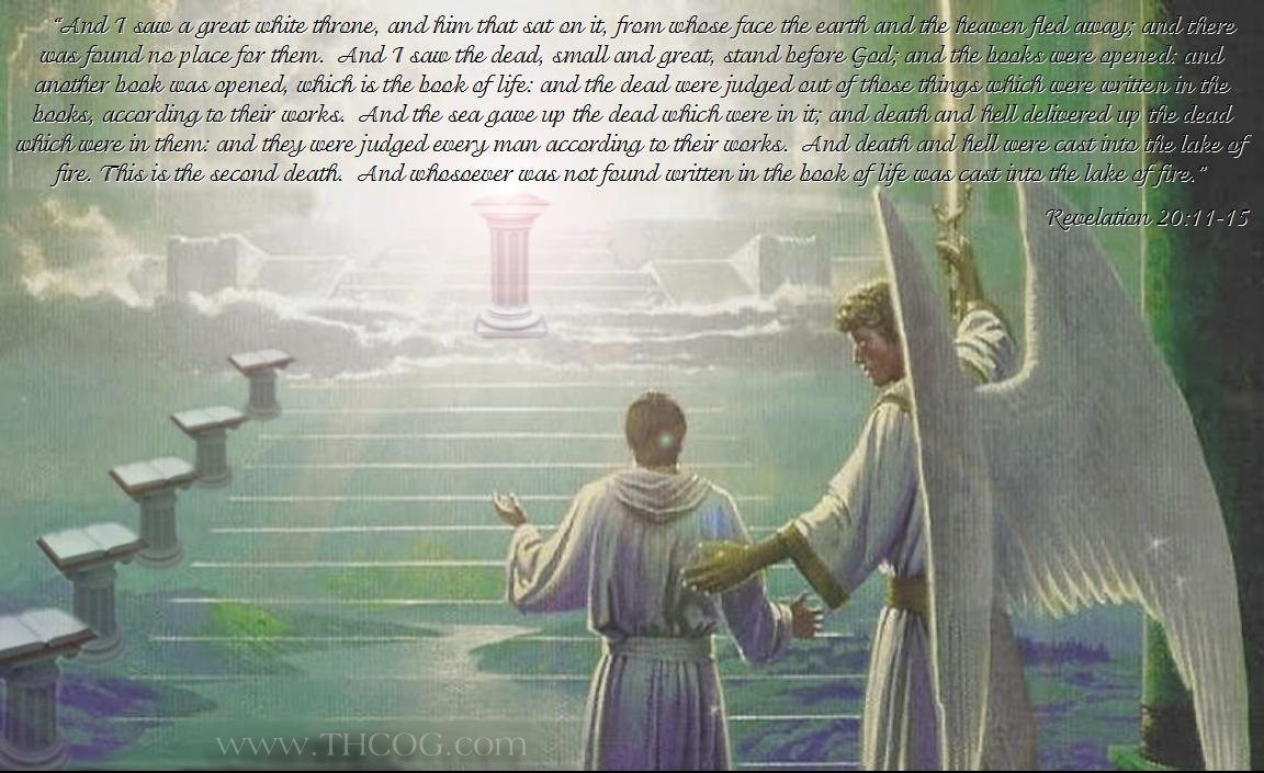 Scripture Lambs Book of Life http://thcog.blogspot.com/2012/02/pic-lambs-book-of-life-revelation-2011.html