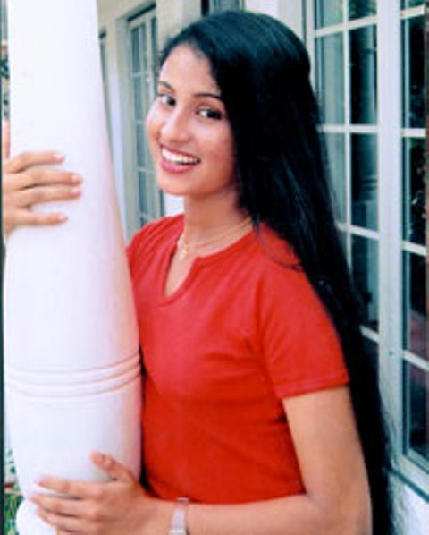 Manjula Peiris Related Keywords & Suggestions - Manjula Peiris Long ...