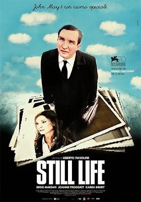 Download Still Life