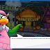 Halloween Party 2015 Guide - Aunt Arctic Bot