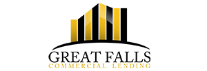 Great Falls Commercial Lending