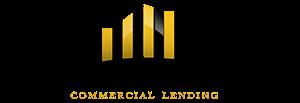 Great Falls Commercial Lending