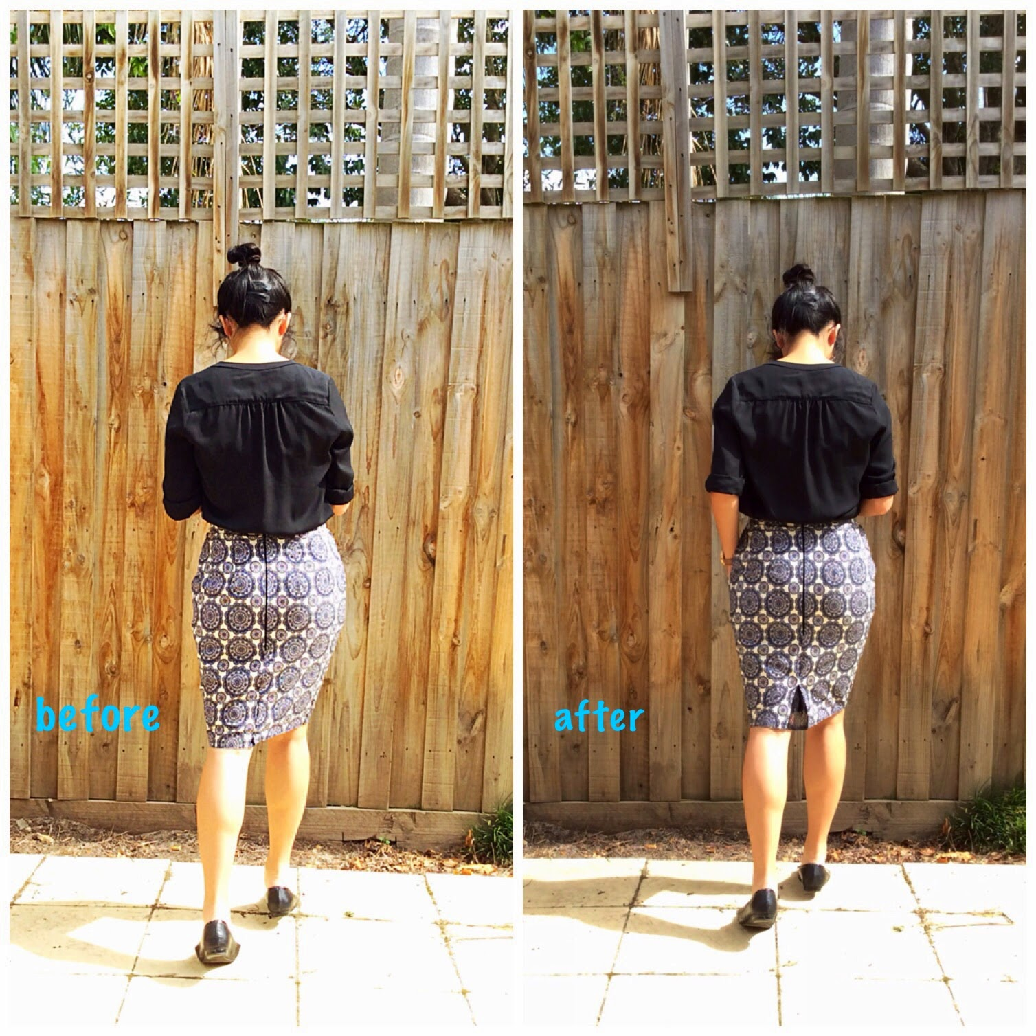 http://mel-allwrappedup.blogspot.com.au/2015/04/lace-kick-pleat-tutorial.html