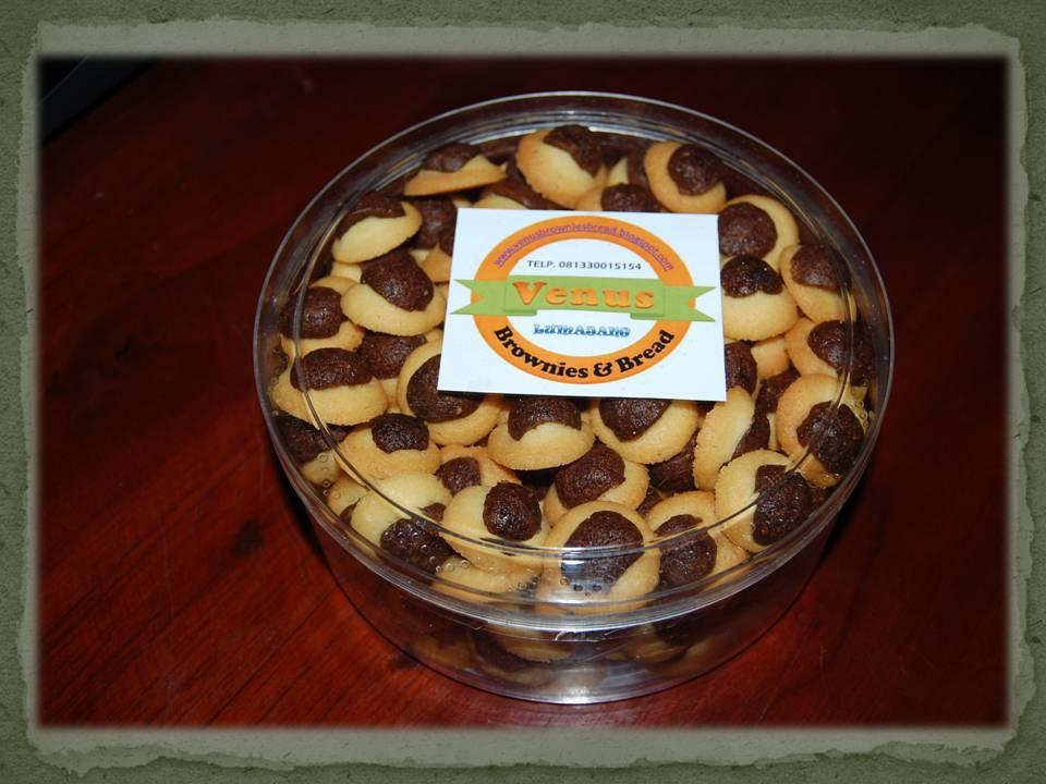venus brownies amp bread agustus 2013