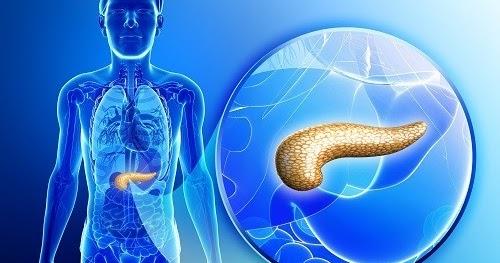препараты для диабета 2 типа