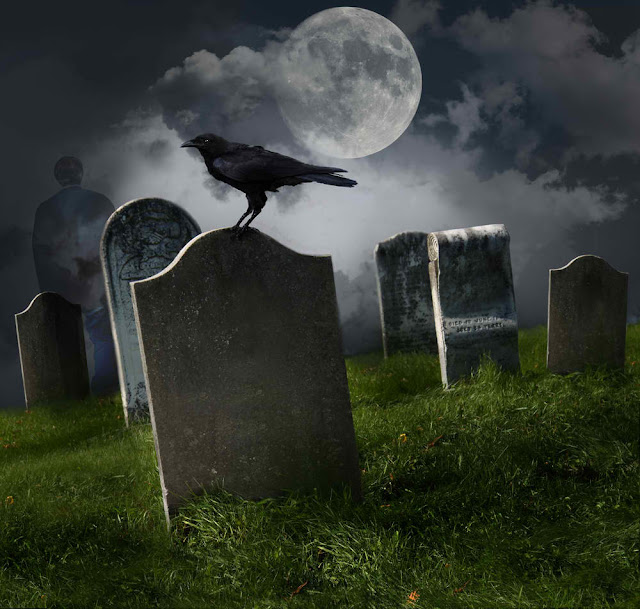 Is Death An Illusion? Evidence Suggests Death Isn't the End