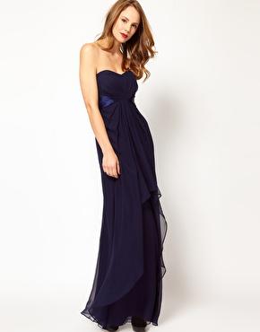 Coast Платье Купить