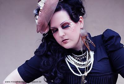 Interview mit Miss von Xtravaganz
