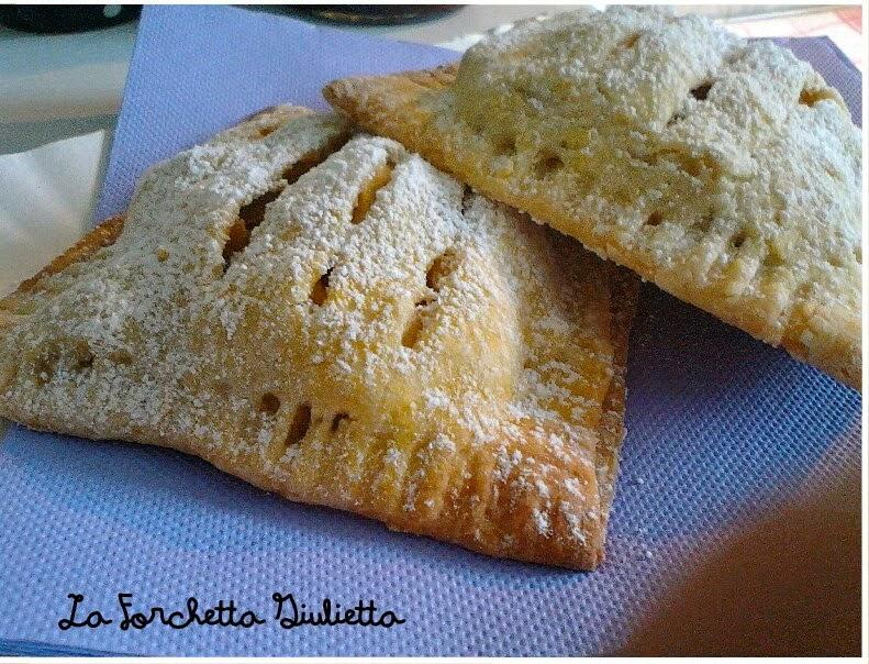 Credenza Per Pasta : Colore interno giorno credenza piano piastra targa di legno