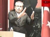 Mustafa Çınkı