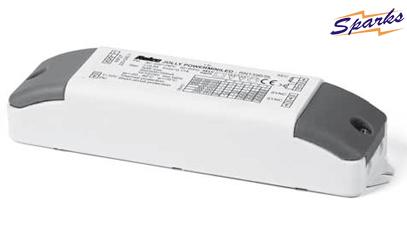 Multi-purpose Dimmable LED Driver 1-10V for 350mA / 500mA / 700mA lamps
