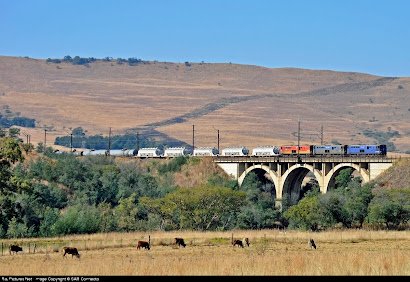 RailPictures.Net (47)