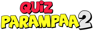Quiz Parampaa 2