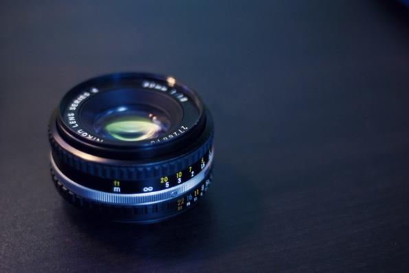Canon 18-135 как сделать размытый фон