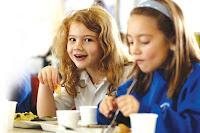Médicos americanos propõem a exclusão do leite de origem animal do cardápio escolar