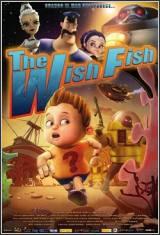 Ver El pez de los deseos (Wish Fish) Online