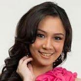Ini Dia, Dea Amelia Finalis Miss Indonesia Yang Keracunan di McD PS