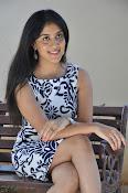 Dhanya Balakrishna latest dazzling pics-thumbnail-18