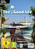Download PC games The Good Life