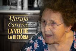 Maruja Carreres Liñana