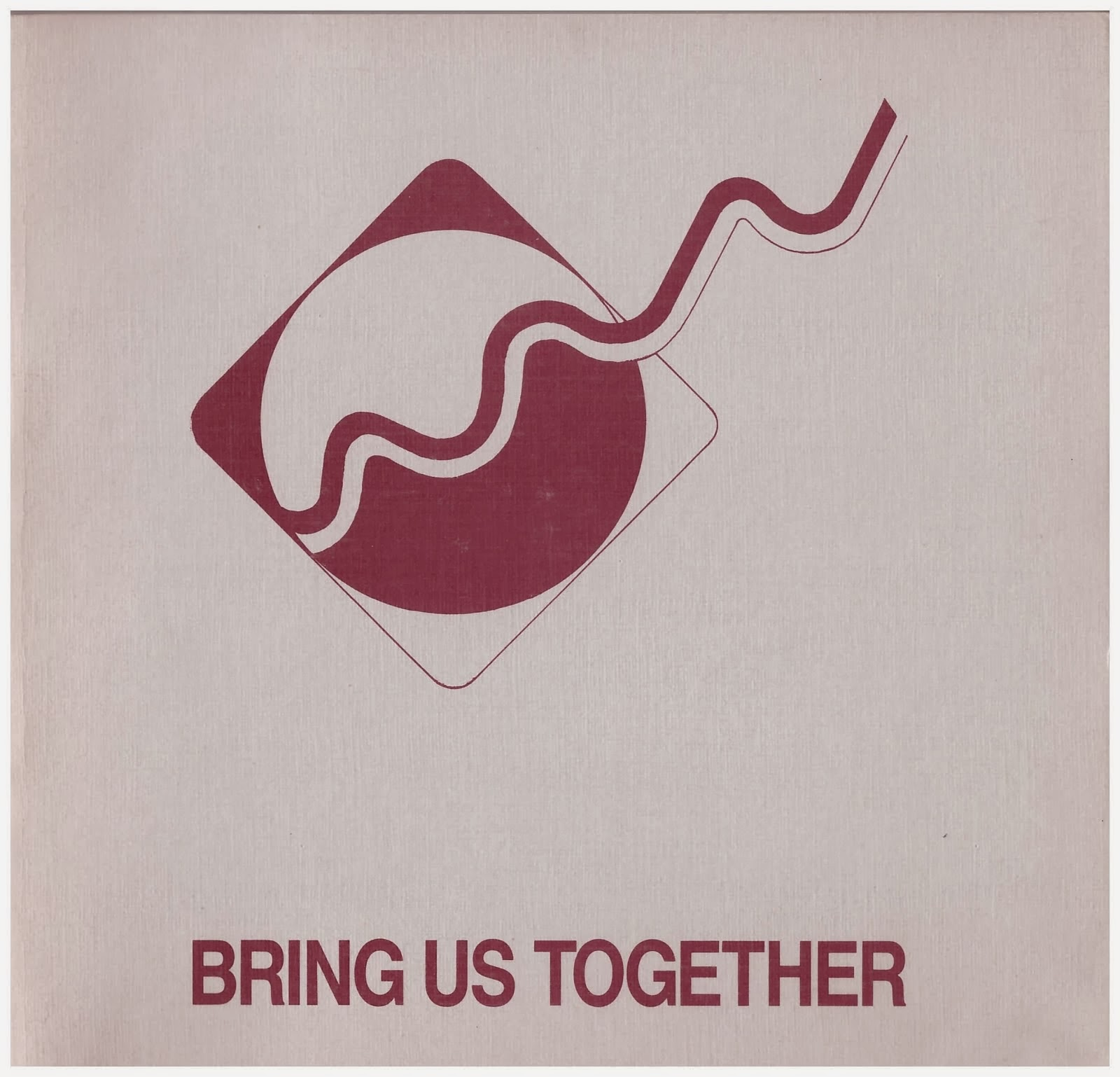 Bring us together