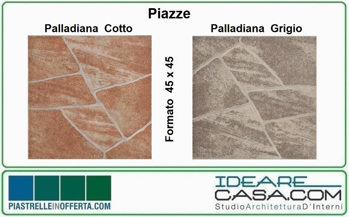 Mobili lavelli piastrelle esterno offerta - Bricoman offerte piastrelle ...